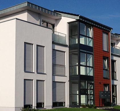 consense-hausverwaltung-immobilie2