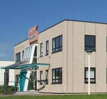 consense-hausverwaltung-immobilie3