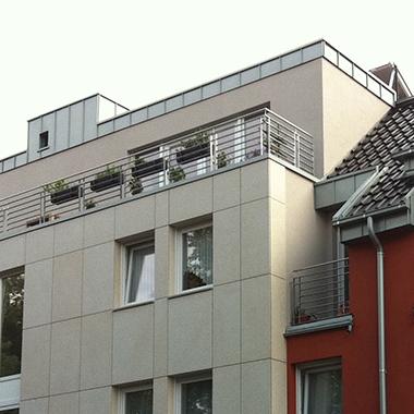 consense-hausverwaltung-immobilie1