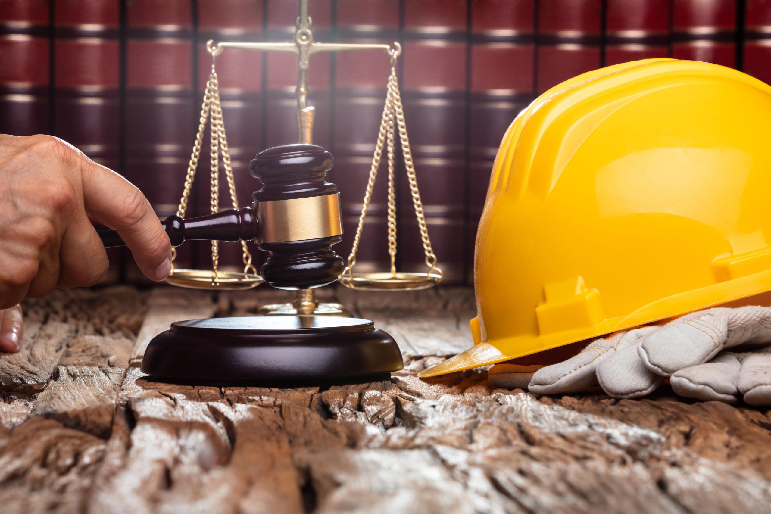 Consense-Hausverwaltung-Sicherheit